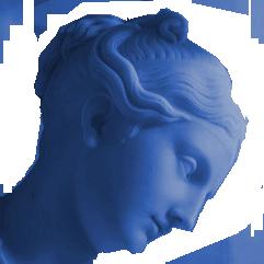 """Народен  хор """"Галатея-2018"""""""